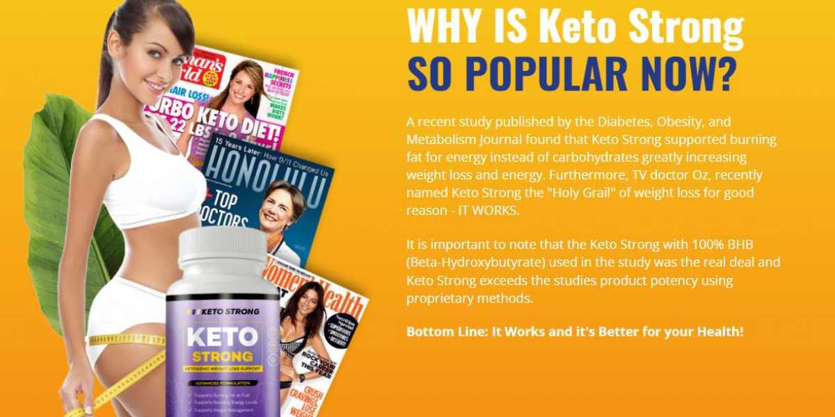 Greatest Keto Strong Ca Tricks For 2021