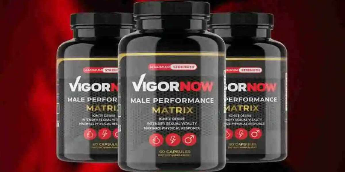 This is the hormone that is reduced and you l disorders poor erections and